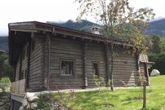 Belvedere Groupe (6)
