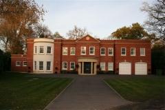Villa 2, Burwood Park, Surrey