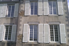 Lafourcade Belvedere Groupe (4)