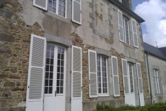 Lafourcade Belvedere Groupe (8)
