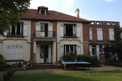 Marion Belvedere Groupe (8)